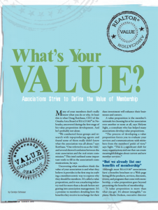 whatsyourvalue2